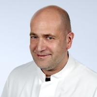Georg Neuloh