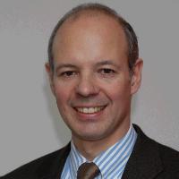 Markus Luster