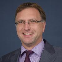 Andreas Schäffler