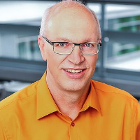 Peter Schmittenbecher