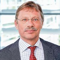 Klaus Tatsch