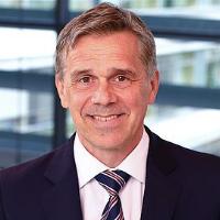 Werner Heppt
