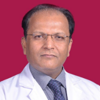 Manav Rakshak