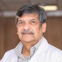 Арвинд Джайасвал