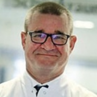 Ханс Байер-Хелмс