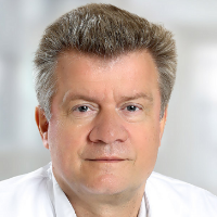 Uwe-Jens Tessmann