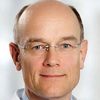 Frank Kolligs