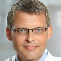 Robert Krempien