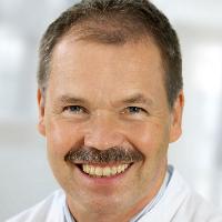 Klaus Schaarschmidt