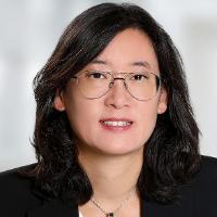 Yu-Mi Ryang