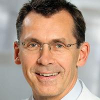 Georg Hagemann