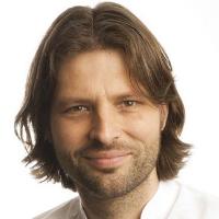 Franz Christoph Robiller