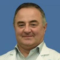 إيغور سوخوتنيك