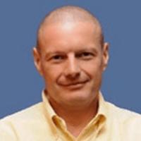 Дан Грисару
