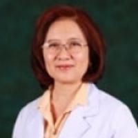 Savitree Chaloryoo