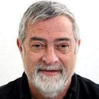 Давид Ярницкий