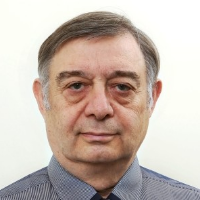 Abraham Lorber