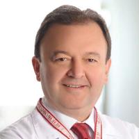 Ahmet Hakan Vural