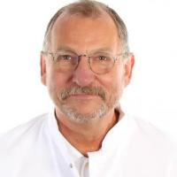 Hans Behrbohm