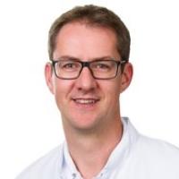 Axel Lipp