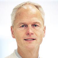 Stefan Knecht