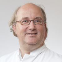 Burkhard Hügl