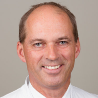 Ulrich Böhling
