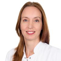 Annette Förschler
