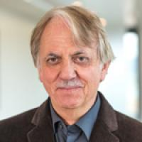 Ulrich Buser
