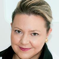 Véronique Emmenegger