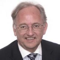 Richard Kraemer