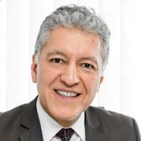 Мартин Зарате Лагунес