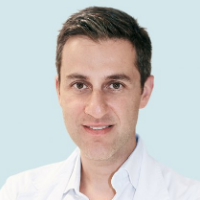 Alexandre Campanelli