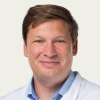 Thomas-Oliver Schneider