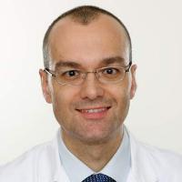 Philipp Neff