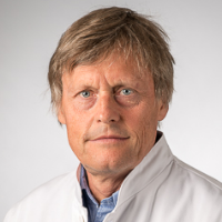 Marc Baumann