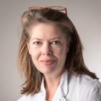 Caroline Zwicky