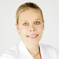 Андреа Хильгенфельд