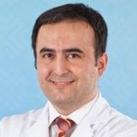 Ali Balevi