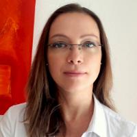 Gyana Antoni