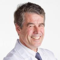 Jean-Denis Patet