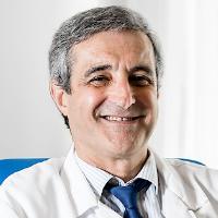 Jean-Michel Zabot