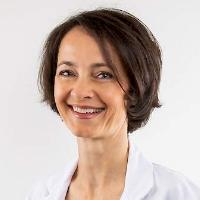 Magdalena Kohlik