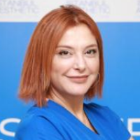 Айлин Туран