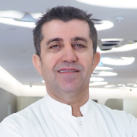 Hamid Aydın