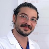 Нихат Чичек
