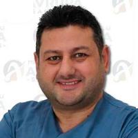 Мехмет Гючлю