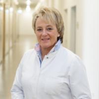 Sonja Herzberg