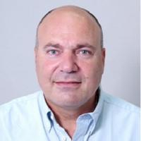 Josef Haik