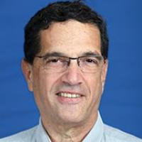 Amir Alhalel